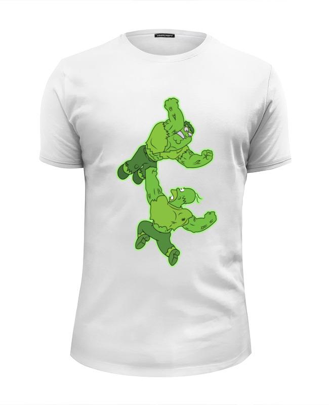 Printio Гомер vs питер футболка wearcraft premium slim fit printio гриффины