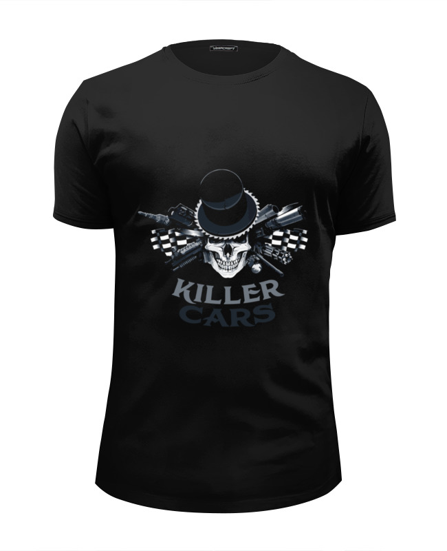 Футболка Wearcraft Premium Slim Fit Printio Scorpio футболка wearcraft premium printio scorpio