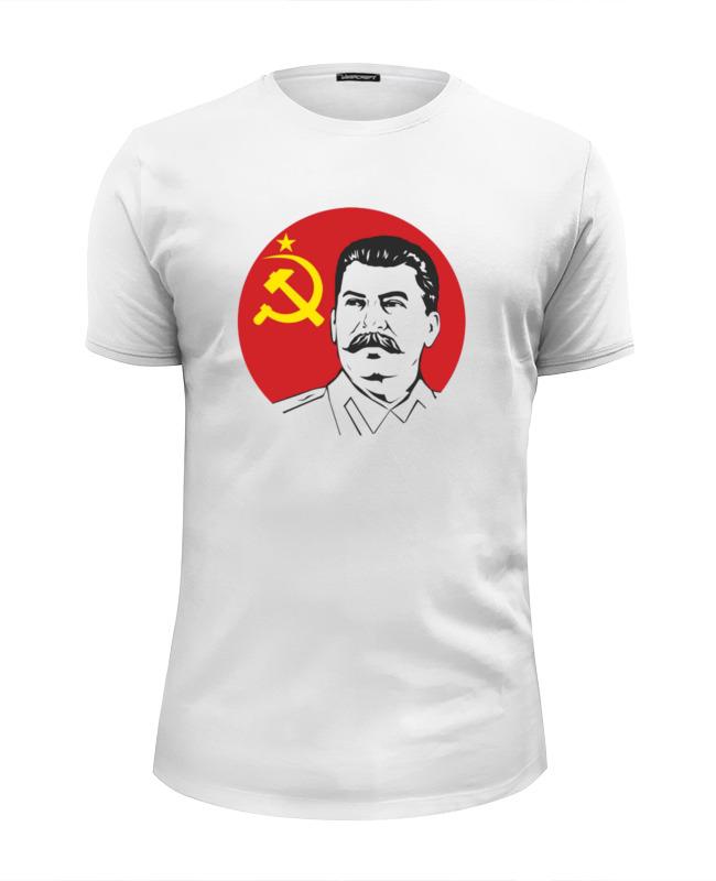Printio Сталин кружка printio сталин ссср
