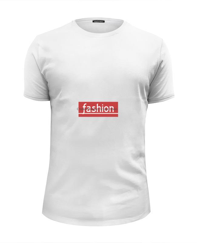 Футболка Wearcraft Premium Slim Fit Printio Ussr fashion футболка wearcraft premium slim fit printio ussr 1