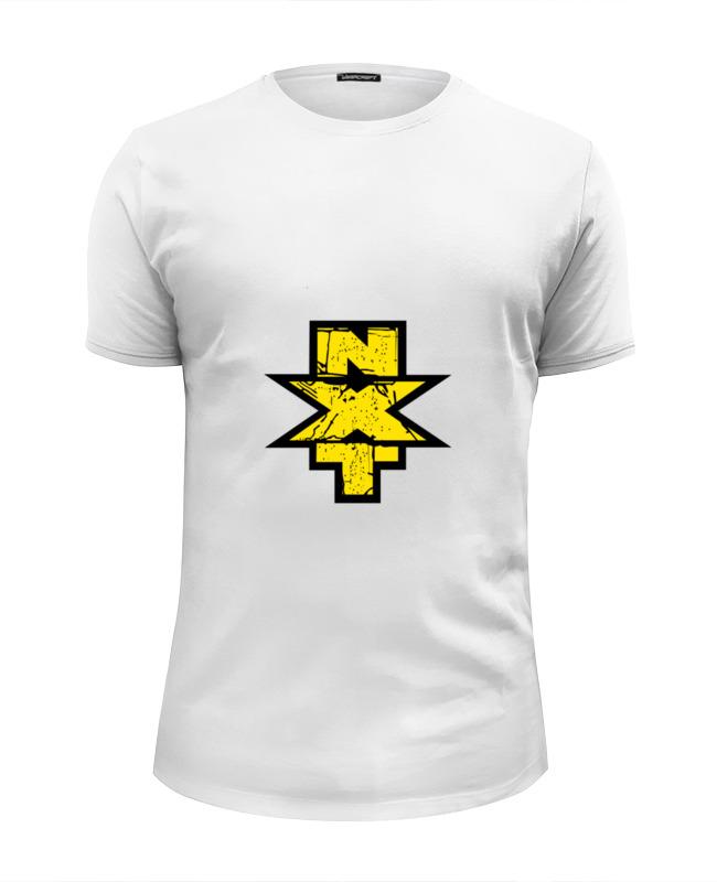 Футболка Wearcraft Premium Slim Fit Printio Team nxt футболка wearcraft premium slim fit printio north star team