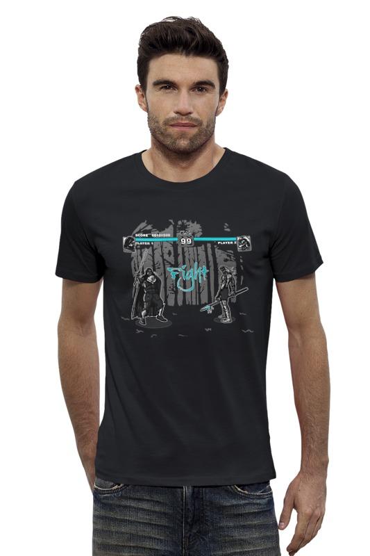 Футболка Wearcraft Premium Slim Fit Printio Игра престолов (game of thrones) футболка wearcraft premium printio игра престолов