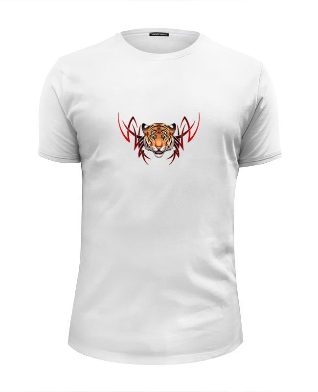 Printio логотип tigers недорго, оригинальная цена