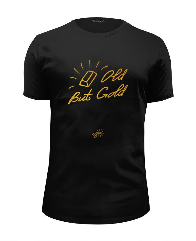 Printio Old but gold - ego sun толстовка wearcraft premium унисекс printio old but gold ego sun