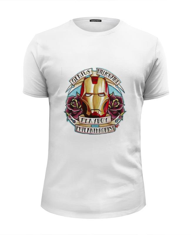 цена Printio Avengers онлайн в 2017 году