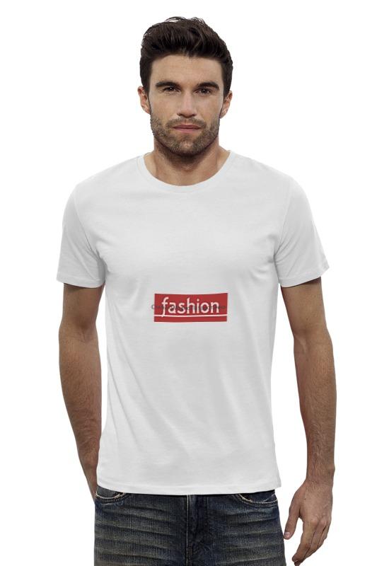 Футболка Wearcraft Premium Slim Fit Printio Ussr fashion футболка wearcraft premium slim fit printio ссср ussr