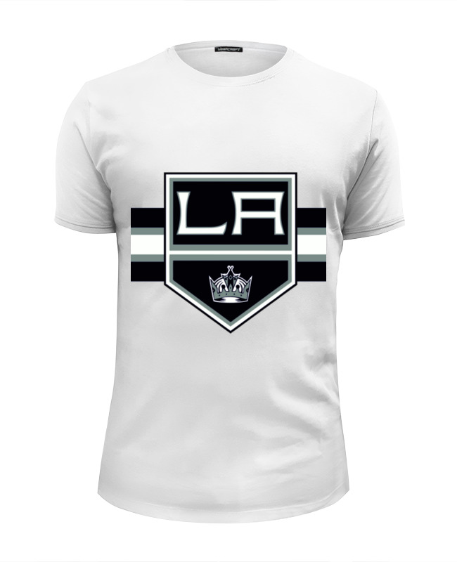 Футболка Wearcraft Premium Slim Fit Printio Лос-анджелес кингс футболка wearcraft premium slim fit printio los angeles kings nhl usa