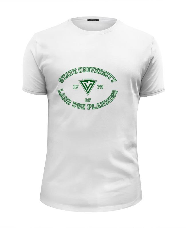 Printio Футболка женская гуз футболка wearcraft premium slim fit printio футболка женская гуз
