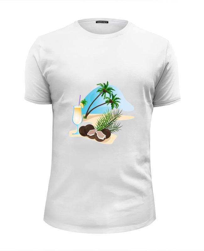 Printio Лето футболка wearcraft premium printio джарет лето