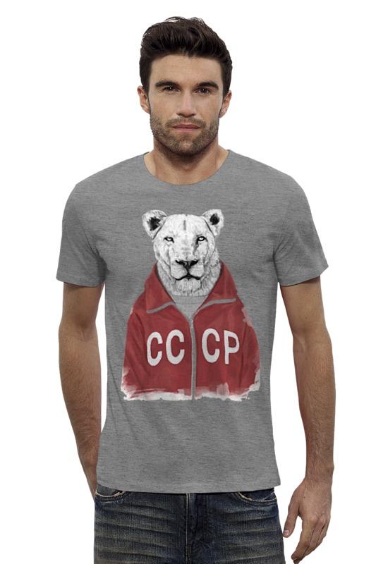 Футболка Wearcraft Premium Slim Fit Printio Ссср футболка wearcraft premium slim fit printio vampire