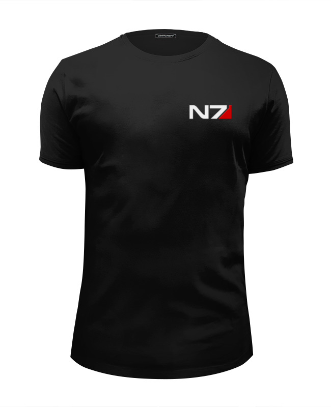 Футболка Wearcraft Premium Slim Fit Printio Mass effect футболка wearcraft premium slim fit printio mass effect andromeda