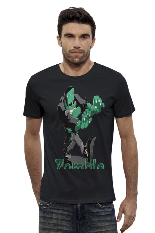 Футболка Wearcraft Premium Slim Fit Printio Cesare-print 121 футболка wearcraft premium slim fit printio cesare print 158