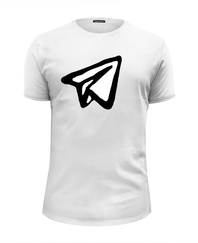 Printio Телеграм, бумажный самолетик printio телеграм бумажные самолетики