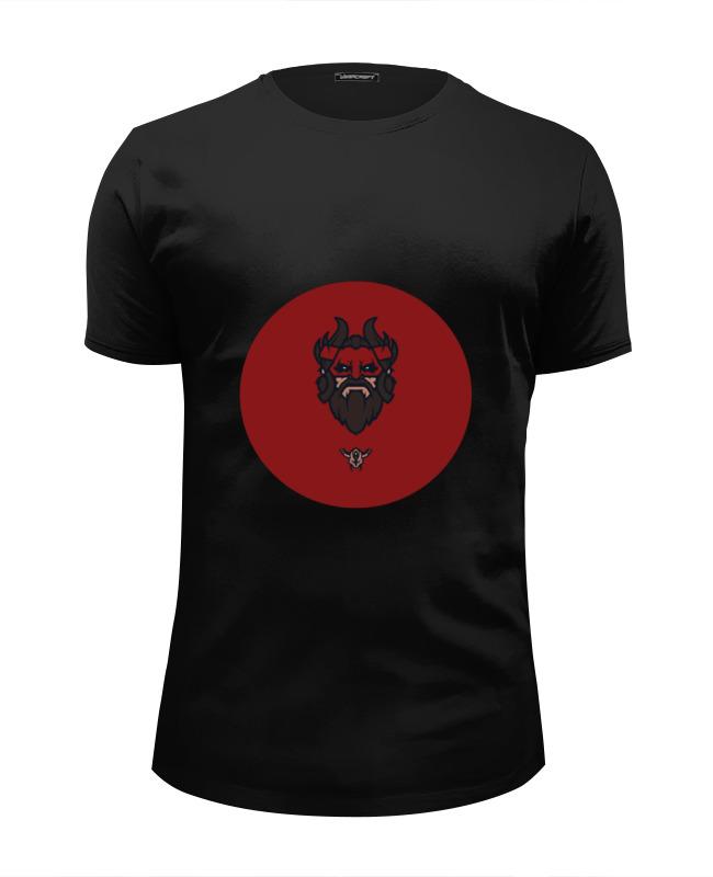Футболка Wearcraft Premium Slim Fit Printio Dota 2 футболка wearcraft premium slim fit printio dota 2 beastmaster with text