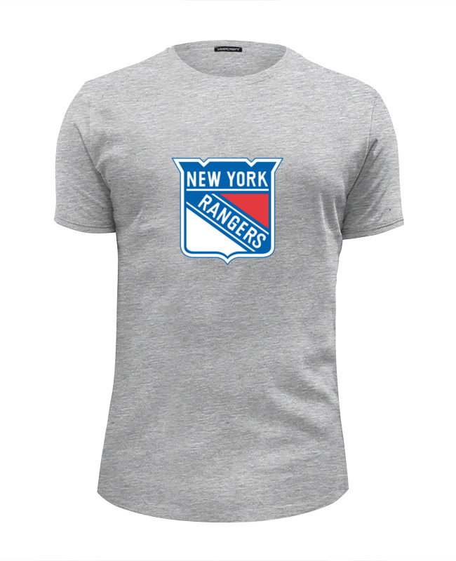 Футболка Wearcraft Premium Slim Fit Printio New york rangers / nhl usa футболка wearcraft premium slim fit printio los angeles kings nhl usa