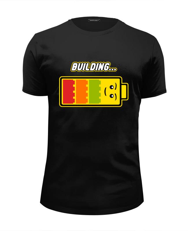 Printio Лего (строительство)