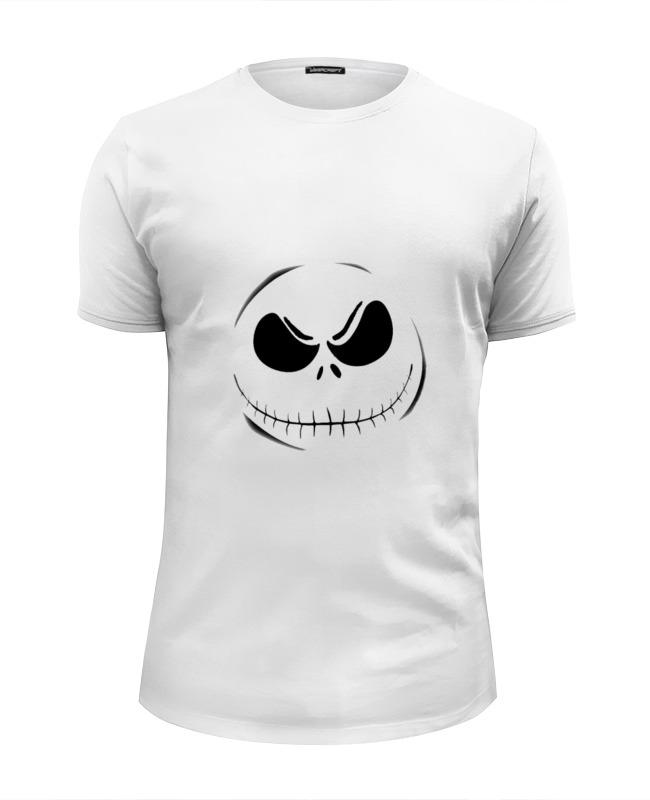Printio Jack s. футболка wearcraft premium slim fit printio jack s
