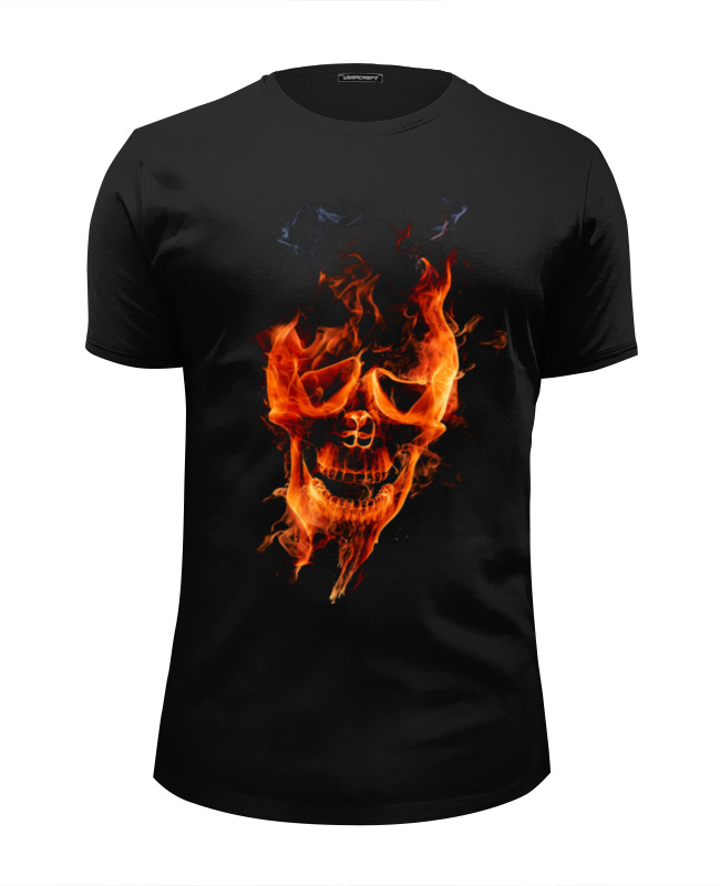 Printio Cesare-print 155 футболка wearcraft premium slim fit printio cesare print 80