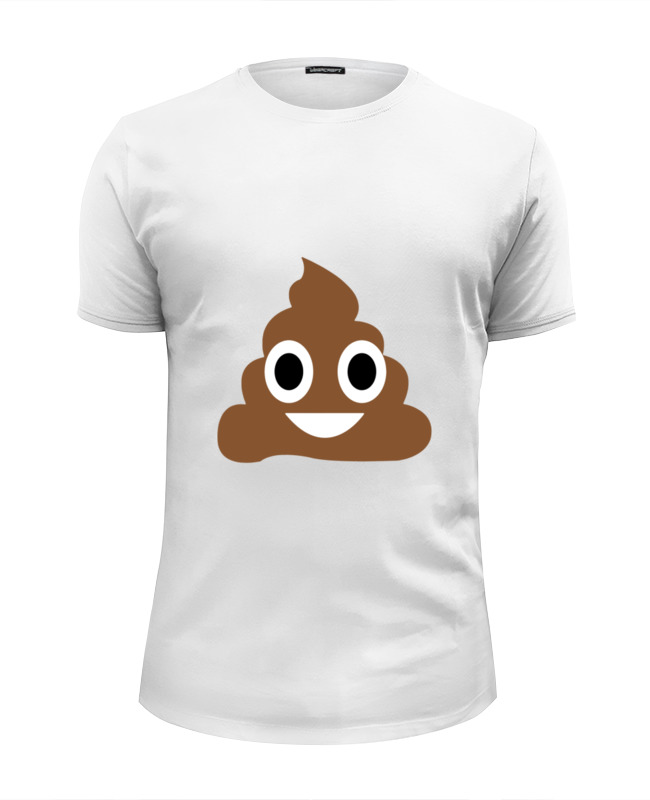 Printio Какаха футболка wearcraft premium slim fit printio черчесов