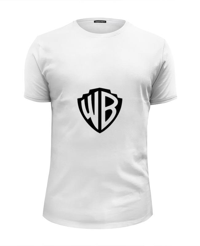 Printio Логотип wb