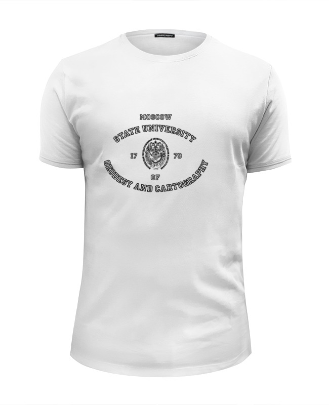 Printio Футболка женская миигаик футболка wearcraft premium printio зимняя прогулка