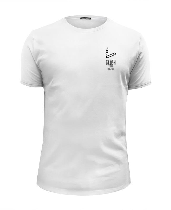 Printio Модная футболочка