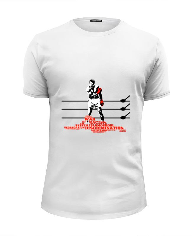 Printio Victory футболка wearcraft premium slim fit printio victory