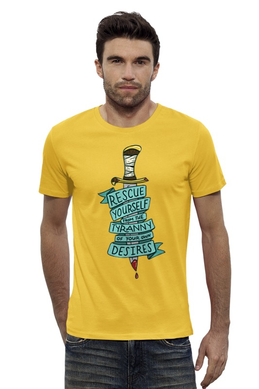 Футболка Wearcraft Premium Slim Fit Printio Клинок футболка wearcraft premium slim fit printio шахматиста