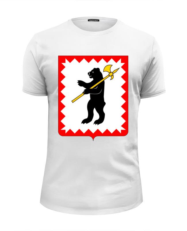 Printio Малоярославец, калужская область детская футболка классическая унисекс printio калужская область калуга