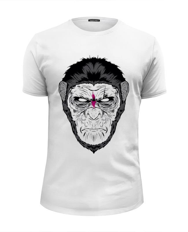 Printio Цезарь футболка wearcraft premium slim fit printio цезарь