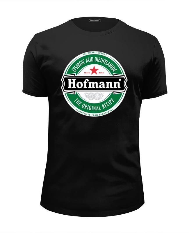 все цены на Printio Хофман онлайн