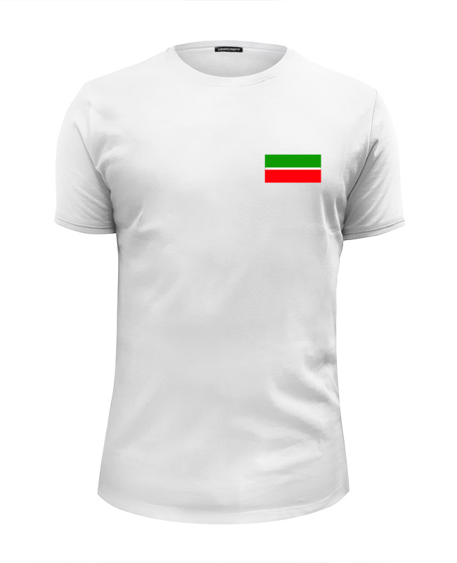 Printio Флаг татарстана футболка wearcraft premium printio флаг ссср