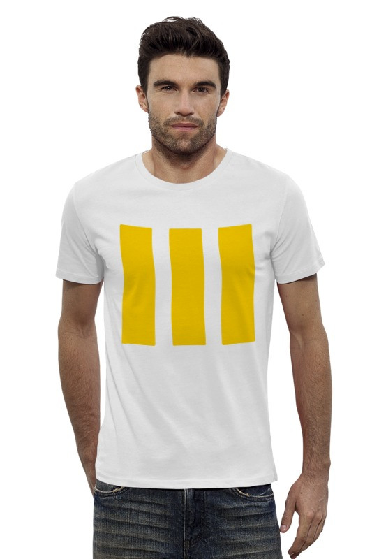 Футболка Wearcraft Premium Slim Fit Printio Убежище 111 (fallout 4) футболка классическая printio fallout фэллаут