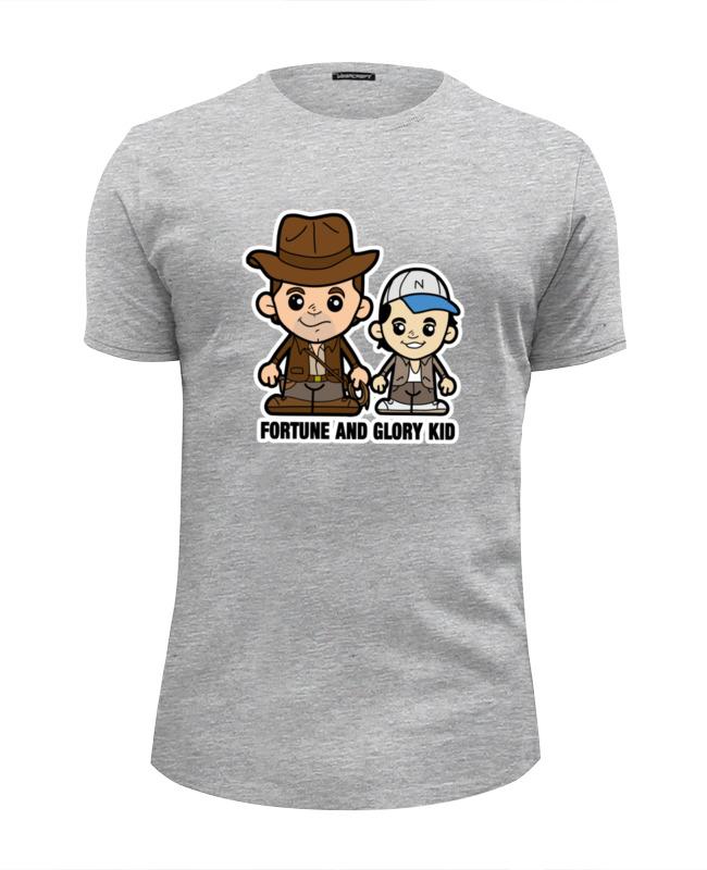 Printio Индиана джонс футболка wearcraft premium slim fit printio indiana jones x chip n dale