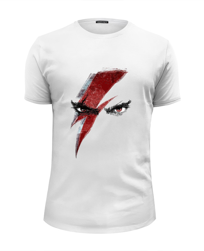 Футболка Wearcraft Premium Slim Fit Printio God of war футболка wearcraft premium slim fit printio gears of war