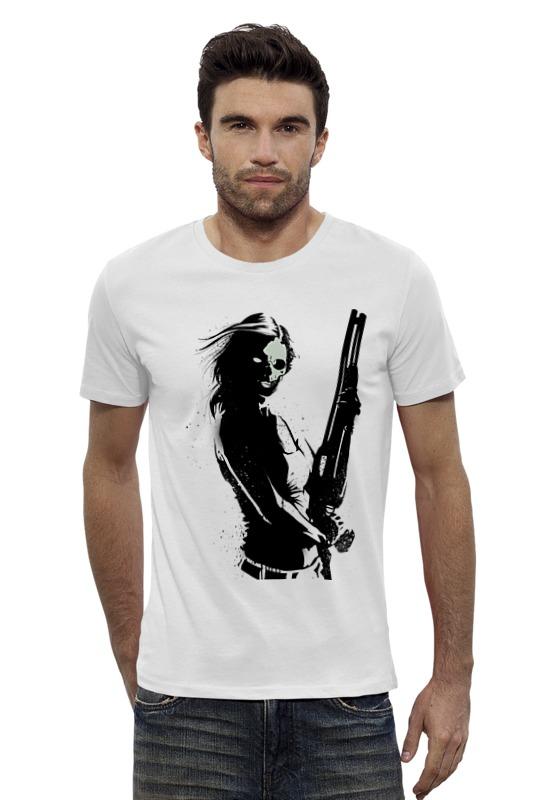 Футболка Wearcraft Premium Slim Fit Printio Cesare-print 33 футболка wearcraft premium slim fit printio cesare print 108