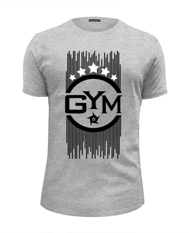 Printio !!! gym !!! цена