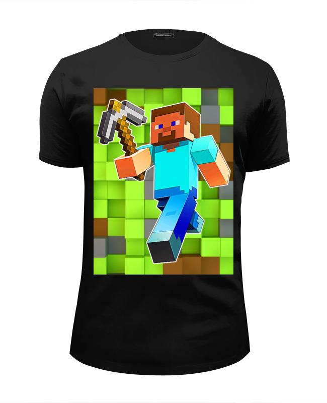 все цены на Printio Minecraft онлайн