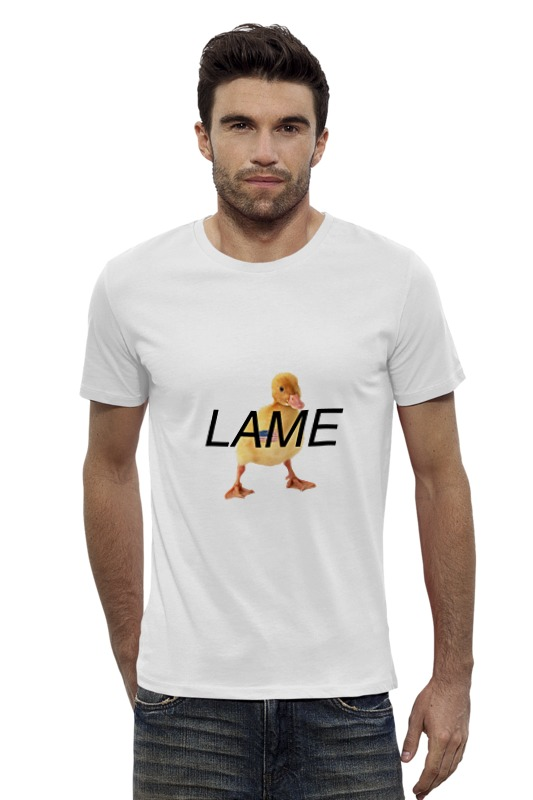 Футболка Wearcraft Premium Slim Fit Printio Обама фэйл футболка wearcraft premium printio barack obama