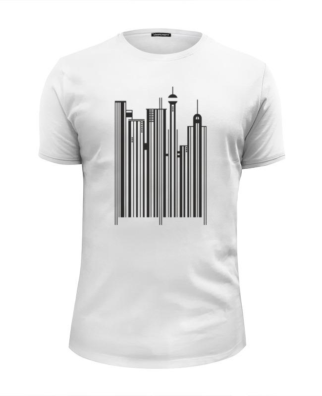 Printio Сити-код цены