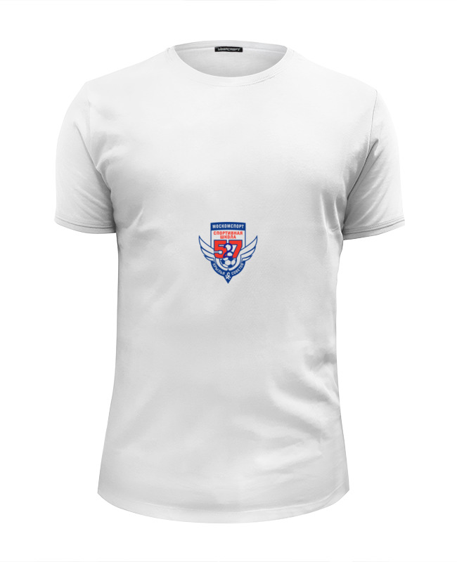 Printio Фк крылья советов москва 2 футболка wearcraft premium printio крылья