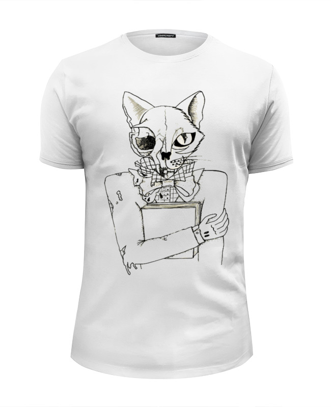 Фото - Printio 2 стороны футболка wearcraft premium printio 2 стороны