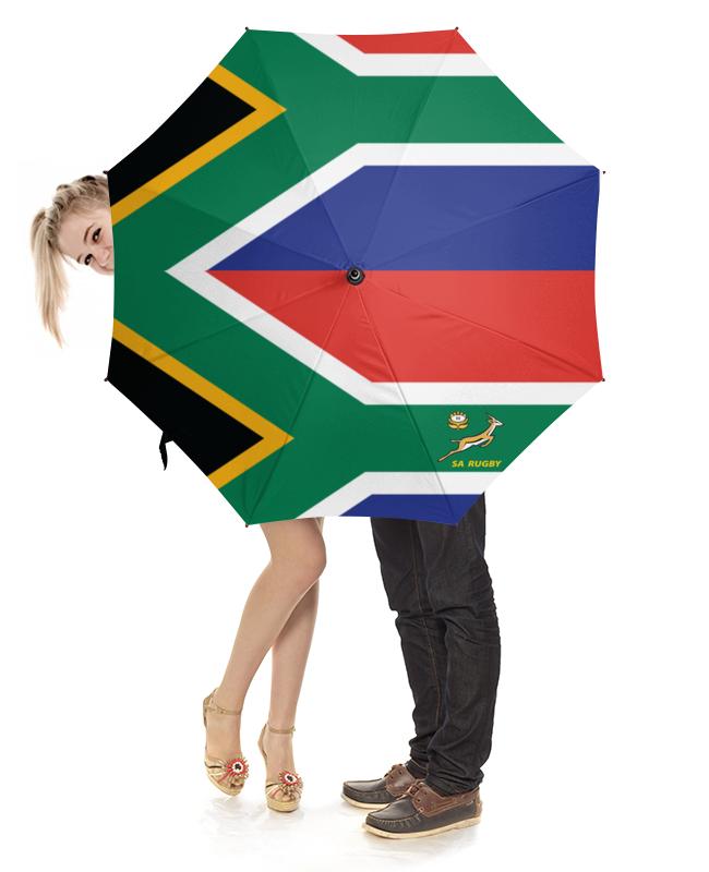 Printio Южная африка регби чемпионат мира по регби 2019 африка 1 победитель утешительного турнира