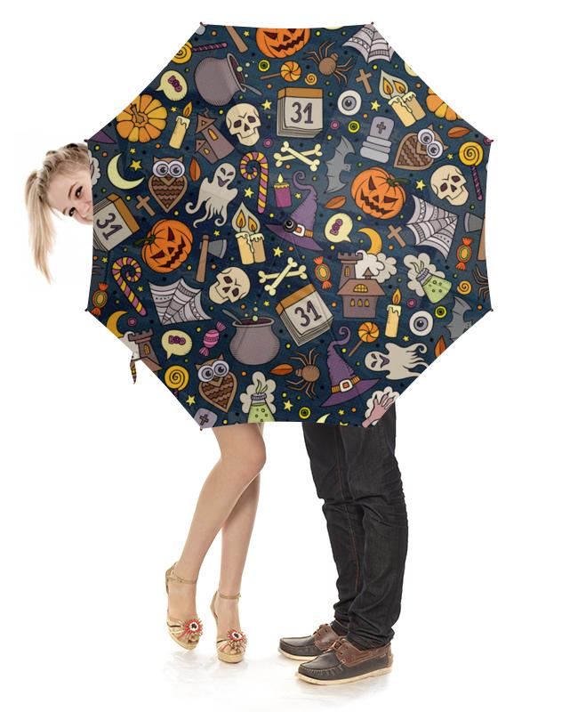 Printio Хэллоуин цены онлайн