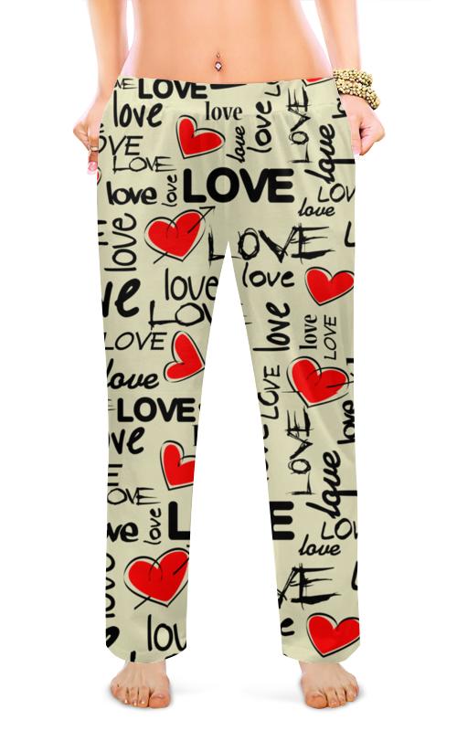 Printio Любовь love printio love тюлень любовь