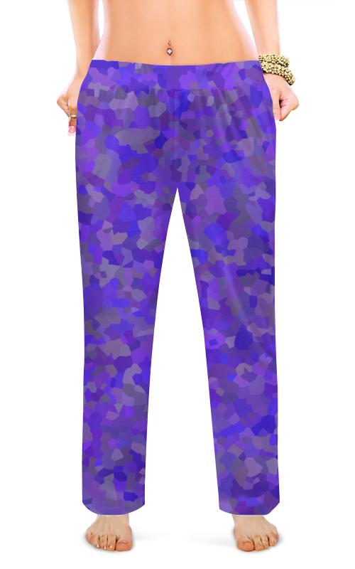 Printio Glowing purple женские сапоги purple tulip z14qdxe342 2014