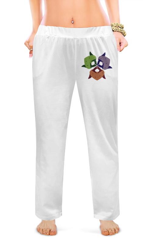 Printio Клубничка спортмастер спортивные штаны мужские