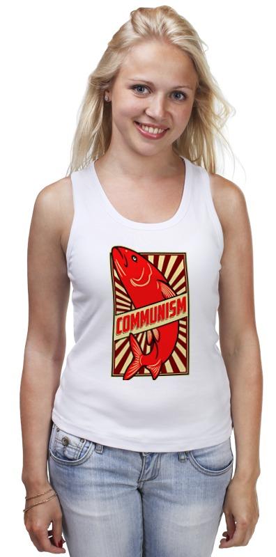 цены на Printio Коммунизм  в интернет-магазинах