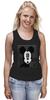 "Майка классическая ""Микки Маус"" - микки маус, стильная, mickey mouse, mug shot, магшот"