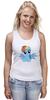 """Майка классическая """"RainbowDash T-Shirt"""" - круто, rainbow dash, my little pony, пони, rainbow, стильно, рейнбоу дэш, молодёжно"""